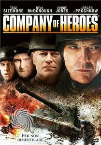 Company of heroes - DVD - thumb - MediaWorld.it