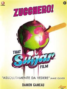 Zucchero! - That sugar film - DVD - thumb - MediaWorld.it