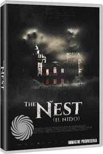 The nest - Il nido - Blu-Ray - thumb - MediaWorld.it
