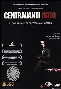 Centravanti nato - DVD - thumb - MediaWorld.it