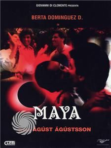 Maya - DVD - thumb - MediaWorld.it