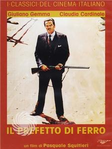 Il prefetto di ferro - DVD - thumb - MediaWorld.it