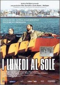 I lunedi' al sole - DVD - thumb - MediaWorld.it