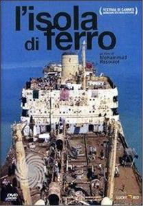 L'ISOLA DI FERRO - DVD - thumb - MediaWorld.it