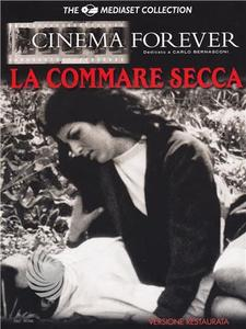 La commare secca - DVD - thumb - MediaWorld.it