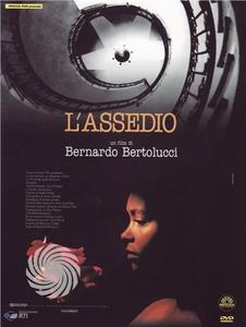 L'assedio - DVD - thumb - MediaWorld.it