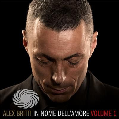 Britti,Alex - In Nome Dell'Amore Vol.1 - CD - thumb - MediaWorld.it