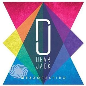 Dear Jack - Mezzo Respiro - CD - thumb - MediaWorld.it