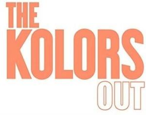 Kolors - Out: Special Edition - CD - thumb - MediaWorld.it