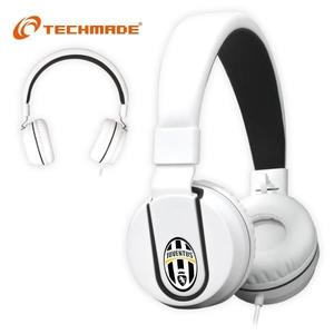 PRODOTTI BULK JUVENTUS - MediaWorld.it