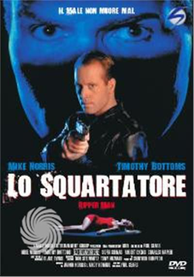 LO SQUARTATORE - DVD - thumb - MediaWorld.it