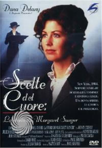 SCELTE DEL CUORE - DVD - thumb - MediaWorld.it