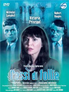 PASSI DI FOLLIA - DVD - thumb - MediaWorld.it