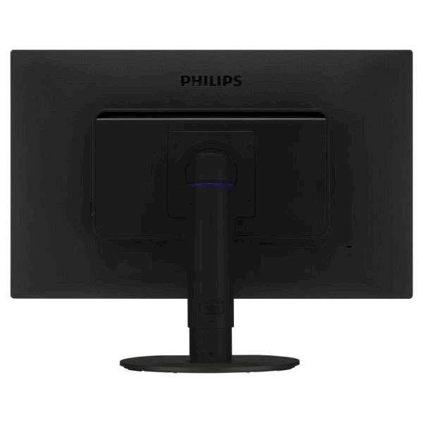 PHILIPS 220B4LPYCB - thumb - MediaWorld.it