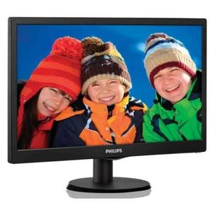 PHILIPS 193V5LSB2 - MediaWorld.it