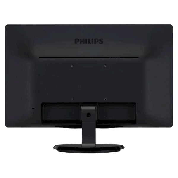 PHILIPS 200V4QSBR - thumb - MediaWorld.it