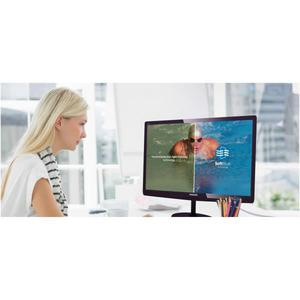 Philips 227E6EDSD - PRMG GRADING OOBN - SCONTO 15,00% - thumb - MediaWorld.it