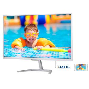 Philips 276E7QDSW - PRMG GRADING KOBN - SCONTO 22,50% - thumb - MediaWorld.it