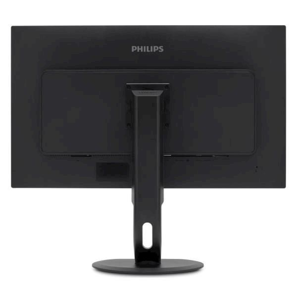 PHILIPS 328P6VJEB - thumb - MediaWorld.it