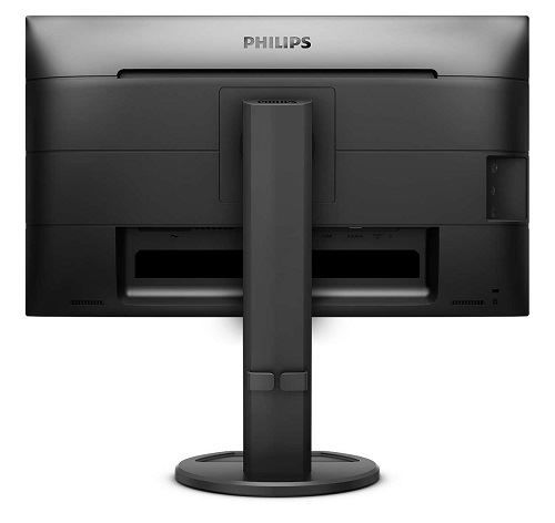 PHILIPS 241B8QJEB - thumb - MediaWorld.it