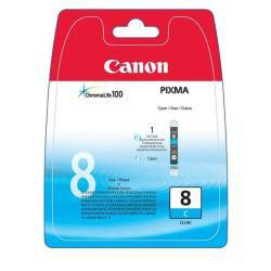 CANON CLI-8 - thumb - MediaWorld.it