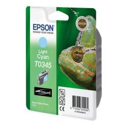 EPSON CAMALEONTE - thumb - MediaWorld.it