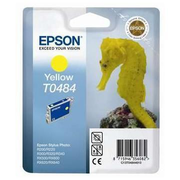 EPSON CAVALLUCCIO - thumb - MediaWorld.it