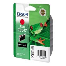 EPSON RANA - thumb - MediaWorld.it
