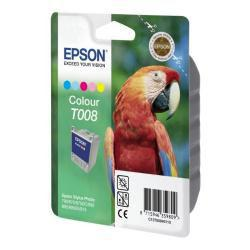 EPSON PAPPAGALLO - thumb - MediaWorld.it