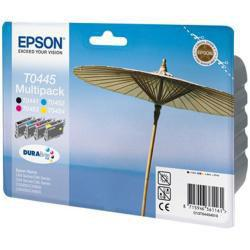 EPSON OMBRELLO - thumb - MediaWorld.it