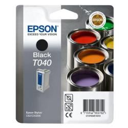 EPSON TEMPERE - thumb - MediaWorld.it