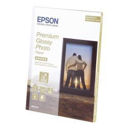 EPSON BEST - thumb - MediaWorld.it