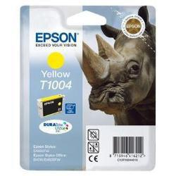 EPSON RINOCERONTE - thumb - MediaWorld.it
