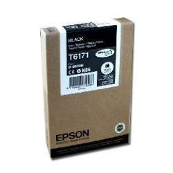 EPSON T617 - thumb - MediaWorld.it