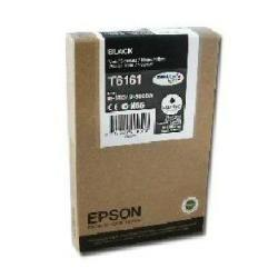 EPSON T616 - thumb - MediaWorld.it