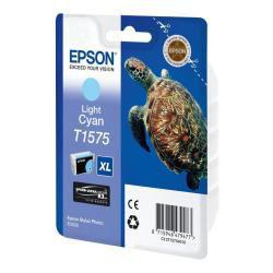 EPSON TARTARUGA - thumb - MediaWorld.it