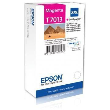 EPSON PIRAMIDI - thumb - MediaWorld.it