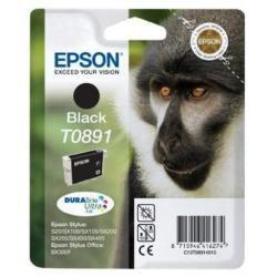 EPSON SCIMMIA - thumb - MediaWorld.it