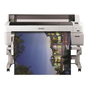 EPSON SC-T7200-PS - thumb - MediaWorld.it