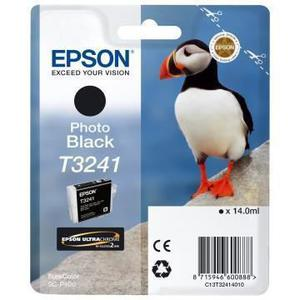 EPSON PUFFIN - thumb - MediaWorld.it