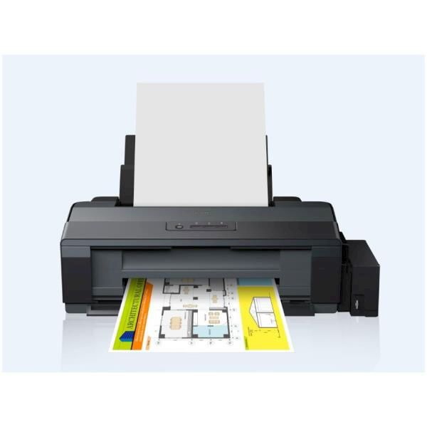 EPSON ECOTANK ET-14000 - thumb - MediaWorld.it