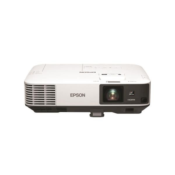 EPSON EB-2065 - thumb - MediaWorld.it