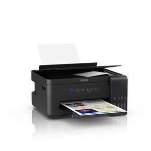 EPSON ECOTANK ET-2700 - thumb - MediaWorld.it