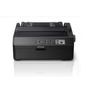 EPSON LQ-590IIN - thumb - MediaWorld.it
