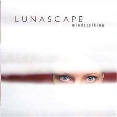 Lunascape - Mindstalking - CD - thumb - MediaWorld.it