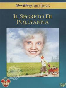 Il segreto di Pollyanna - DVD - thumb - MediaWorld.it