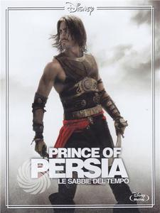 Prince of Persia - Blu-Ray - thumb - MediaWorld.it