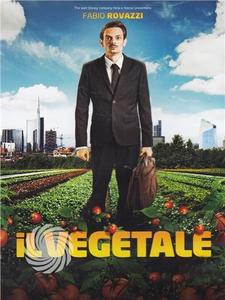 IL VEGETALE - DVD - thumb - MediaWorld.it