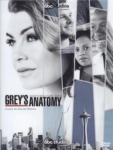 Grey's anatomy - DVD  - Stagione 14 - MediaWorld.it