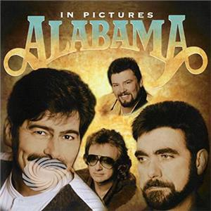 Alabama - In Pictures - CD - MediaWorld.it